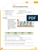 FichaComplementariaMatematica4U3.doc