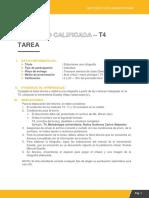 T4_Metodología Universitaria_Chavez Narvaez Valeria Alejandra