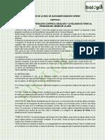 work biologia.docx