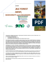 Agri Forestry005
