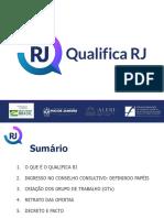 Apresentação_QualificaRJ_24.09.19 - Com Instituições