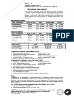 Delivery Package 2017 (1).pdf