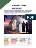 Concordancia_pasaje_Bíblico