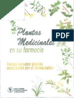 01 Cuadernillo Plantas Medicinales Ed