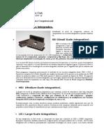57410424-Tipos-de-Circuitos-Integrados.doc