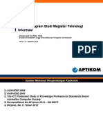 KKNI-S2 TeknologiInformasi.pptx