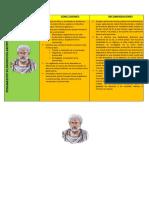 PENSAMIENTO POLITICO DE ARISTOTELES.pdf