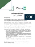Guión metodológico_1ro y 2do medio -8.pdf