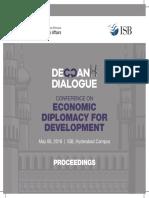 Deccan_Dialogue_Report_2018.pdf