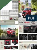 e Brochure Touring Sportvyvih
