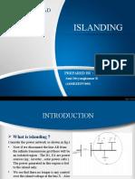 islanding-170331140803