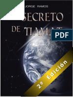 El Secreto de Tiamat_1y2parte - Jorge Ramos.epub