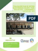 pgirs-agua-de-dios-vff.pdf