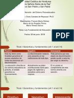LEY FUNDAMENTAL DE EDUCACION 2.pptx