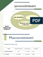 hipersensibilidades-2010-graduação.ppt