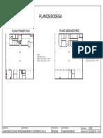 Planos bodega (ENTREGA)-Model.pdf