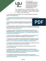 D. Laboral 2° Parcial LQL-2-1 (1).pdf