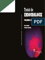 Tratat Endoscopie Layout