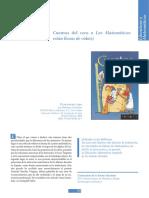 Cuentos del cero luis balbuena.pdf