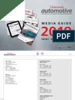 MediadatenElektronikautomotive2019