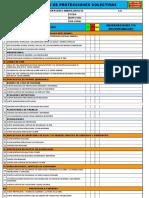 0. Inspeccion de Ppcc