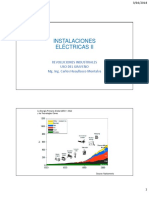 Revoluciones Industriales-Grafeno (29)