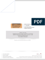 330570749-Pedagogia-Del-Encuentro-El-Sujeto-La-Convivencia-y-El-Conocimiento.pdf