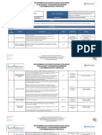PROCEDIMIENTO IPEVR.pdf