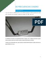 pdfslide.net_inhibidor-de-frecuencias-casero.pdf