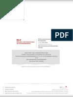 2. El Rakin, conteo mapuche, un conocimiento con valor de uso.pdf