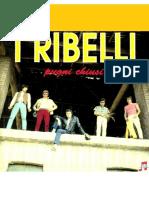 I Ribelli - Pugni Chiusi