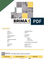 Como Construir Con Brimax