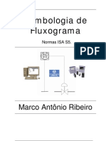 Simbologia+Fluxograma+ISA
