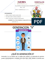 generacion x.pptx