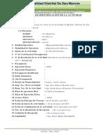 01 - Ficha Tecnica Liq. y Financ. Final