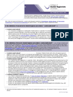 CDHO Factsheet Anemia