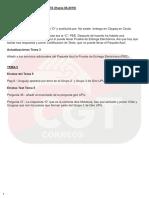 #TemarioCGT2019 · Erratas y Actualizaciones hasta 26.08.2019.pdf