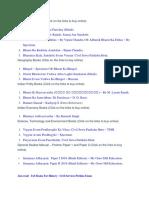 Book for Prelims Upsc
