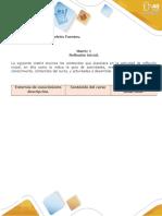 Matriz 1 Reflexion Inicial Psicologia Evolutiva (1)