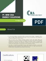 CES Business Presentation (04)