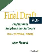Final Draft Manual.pdf