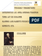 coulomb.pptx