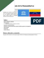 Patrimonio_de_la_Humanidad_en_Venezuela