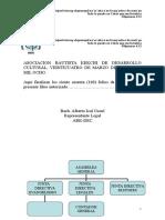 libro de actas finalizacion.doc