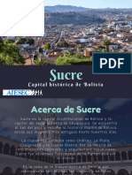 Booklet Sucre ESPAÑOL 17.pdf