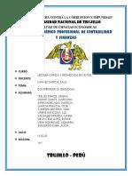 CARÁTULA JIME REDACCION.docx