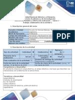 Guía de actividades y rúbrica de evaluación - Tarea 1 - Trabajo colaborativo de la Unidad 1_G5 (1).pdf
