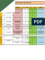 Talleres Habla Martes - OP de Desarrollo Personal 2019 1 (1) (2)