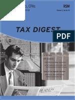 Tax Volume3Series18