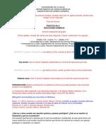 Informe tipo artículo científico2222.docx